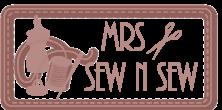 cropped-mrs-sew-n-sew-logo.png