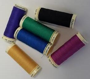 'add matching thread'