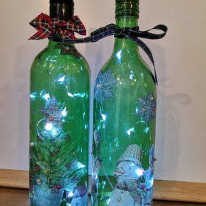 img_20190914_christmas-lights-in-bottle