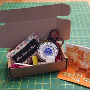 sewing-kit-2