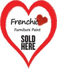 Frenchic Furniture Paint Accessories