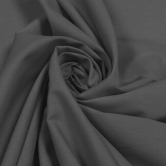 Lining and Utility Fabric