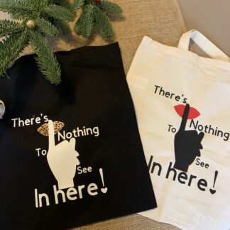 Bags, Gifts and Homeware
